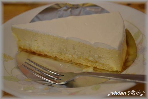 ニューヨークチーズケーキ.jpg