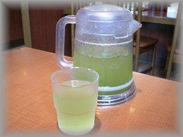 冷緑茶.jpg