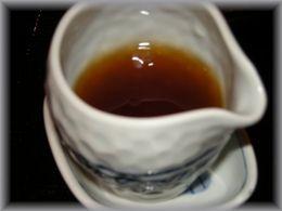 出汁醤油1.JPG