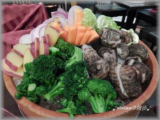 燦 野菜1.JPG