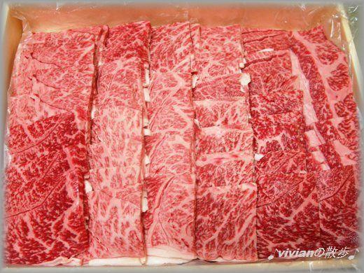 箱のお肉.jpg